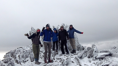 group-shot-glyd-fawr